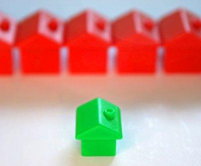 monopoly-731636