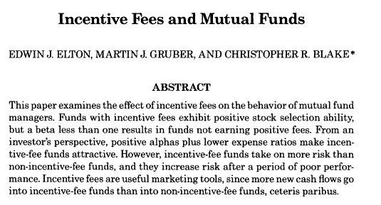 incentive_fees