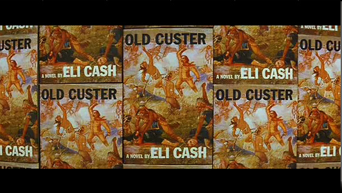 old_custer