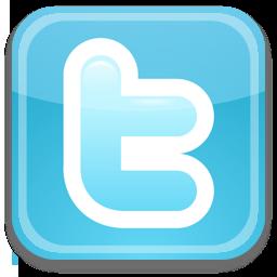 Twitter Widgets
